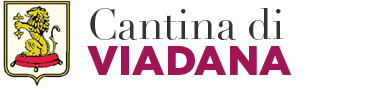 Cantina Viadana